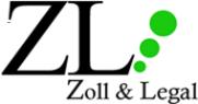 Zoll & Legal